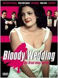 Bloody Wedding - Die Braut muß warten