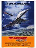 Airport '79 - Die Concorde
