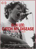 Catch My Disease