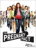 Pregnancy Pact (TV)