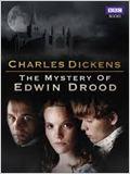 Das Geheimnis des Edwin Drood