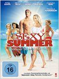 Sexy Summer - Sommer, Sonne, heiße Girls