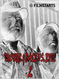 Tucker & Dale vs. Evil 2