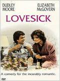 Lovesick - Der liebeskranke Psychiater