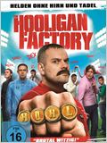 The Hooligan Factory - Helden ohne Hirn und Tadel