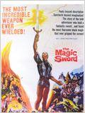 Ascalon, das Zauberschwert