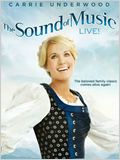 The Sound of Music Live! (TV)