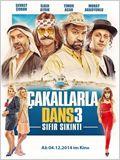 Çakallarla Dans 3 - Tanz der Schakale 3
