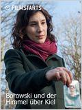 Tatort: Borowski und der Himmel über Kiel