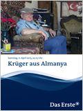 Krüger aus Almanya