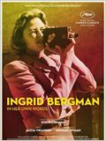 Ingrid Bergman, In Her Own Words‏