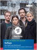 Tatort: Kollaps