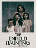 The Enfield Haunting - Unsichtbare Besucher