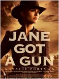 Jane Got A Gun