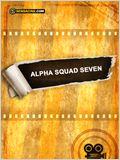 Alpha Squad Seven
