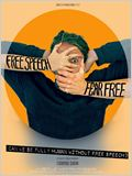 Free Speech Fear Free