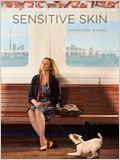 Sensitive Skin (CA)