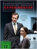 Experimenter - Die Stanley Milgram Story