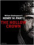 Henry IV, Part 1