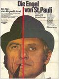 Die Engel von St. Pauli