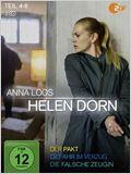 Helen Dorn: Gefahr im Verzug