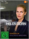 Helen Dorn: Gnadenlos