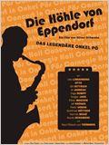 Die Höhle Von Eppendorf - Das Legendäre Onkel Pö