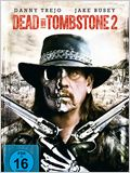 Dead In Tombstone 2