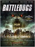 Battledogs