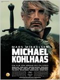 Age of Uprising The Legend of Michael Kohlhaas