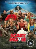 Bilder : Scary Movie 5 Trailer DF