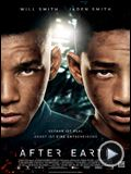 Bilder : After Earth Trailer DF