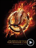 Bilder : Die Tribute von Panem 2 - Catching Fire Trailer DF