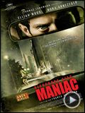 Bilder : Alexandre Ajas Maniac Trailer DF