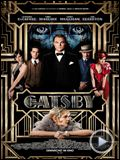 Bilder : Der groe Gatsby Trailer DF