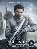 Bilder : Oblivion Trailer DF