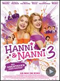 Bilder : Hanni & Nanni 3 Trailer