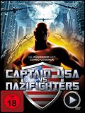Bilder : Captain USA vs. Nazifighters Trailer OV