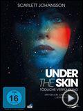Bilder : Under the Skin Trailer DF