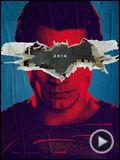 Bilder : Batman V Superman: Dawn Of Justice Trailer (2) DF