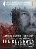 Bilder : The Revenant - Der Rückkehrer Trailer DF