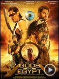 Bilder : Gods Of Egypt Super-Bowl-Trailer OV