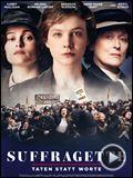 Bilder : Suffragette - Taten statt Worte Trailer DF