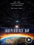 Bilder : Independence Day 2: Wiederkehr Super-Bowl-Trailer OV
