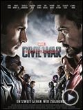 Bilder : The First Avenger: Civil War Trailer (2) DF