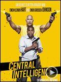 Bilder : Central Intelligence Trailer (2) DF