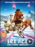 Bilder : Ice Age - Kollision voraus! Trailer DF
