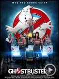 Bilder : Ghostbusters Trailer (2) DF