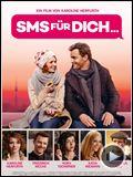 Bilder : SMS für dich Trailer DF
