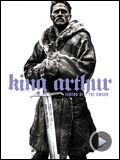 Bilder : King Arthur - Legend Of The Sword Trailer OV